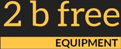2 b free equipment